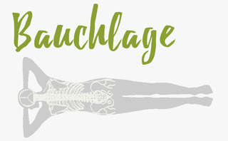 die beste schlafposition gibt es sie tats chlich 8 pro nacht. Black Bedroom Furniture Sets. Home Design Ideas